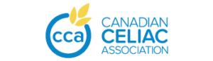 CCA Logo Larger